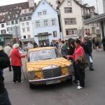 0016 Basel