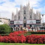 0023 Mailand